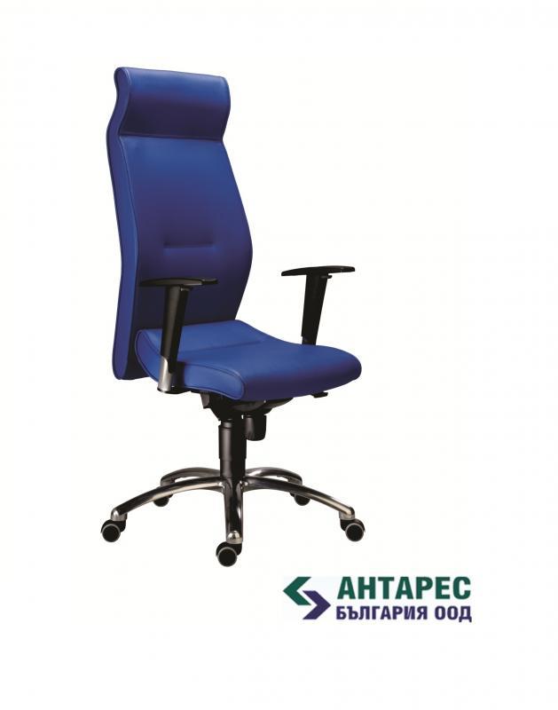 Мениджърско кресло 1800 LEI