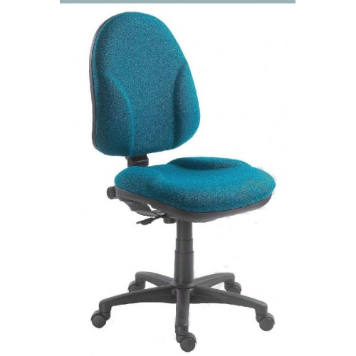 Стол 1170