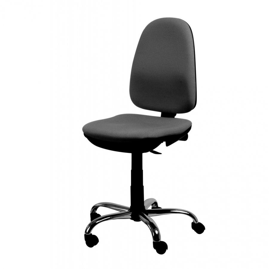Стол 1375