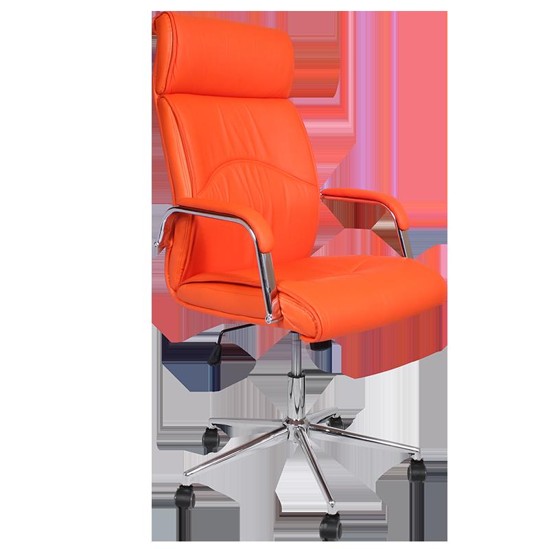 Стол 6050