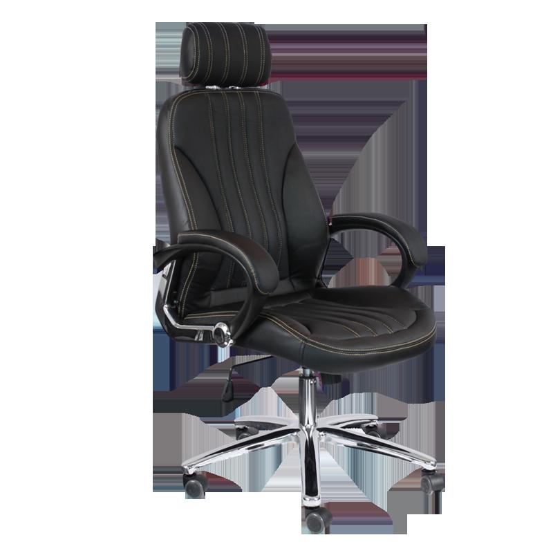 Стол 6058