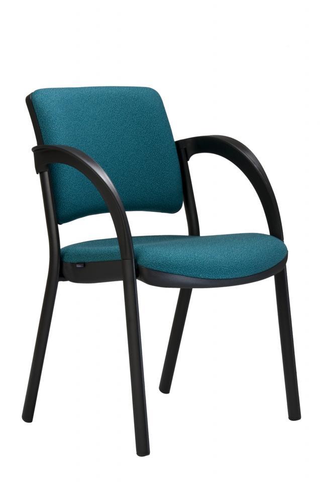 Стол 2040 N SIGNO