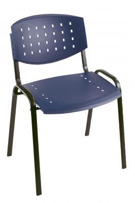 Стол ISO Layer