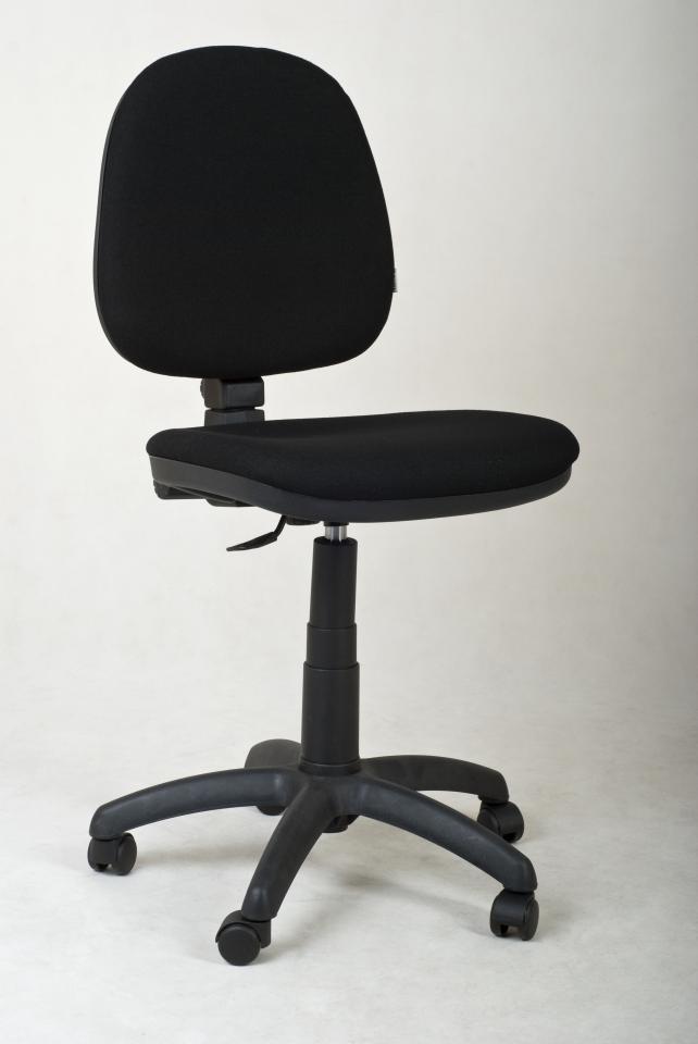Стол Ibiza C