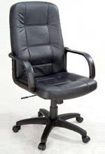 Стол M 70