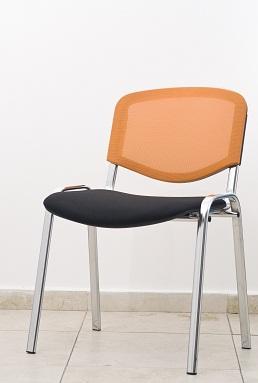 Стол ISO Net