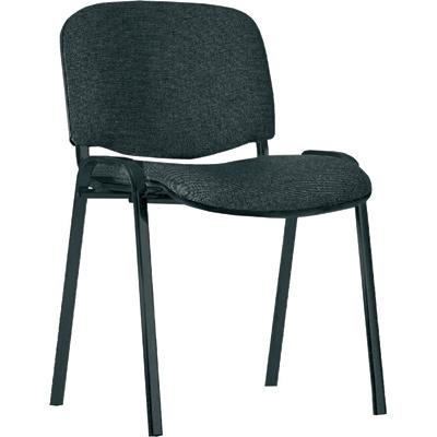 Стол ISO Black