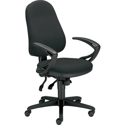 Офис стол Offix Ergo