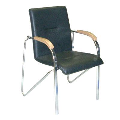 Стол Samba