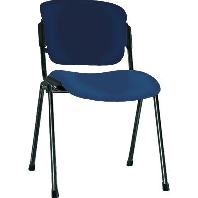 Стол Era Black
