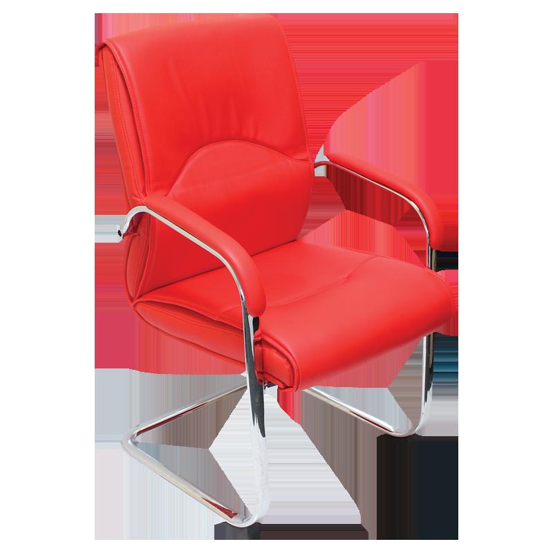 Конферентен стол 6040