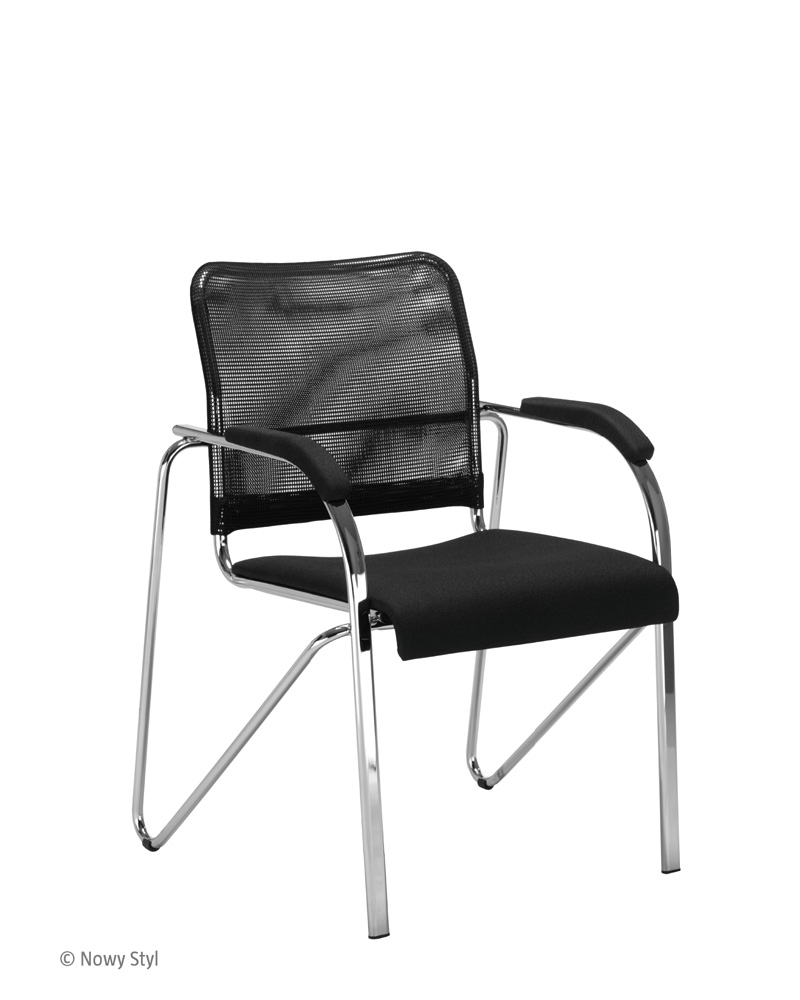 Стол Samba Net