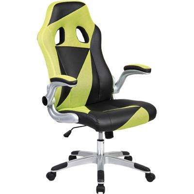 Стол Form