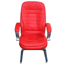 Конферентен стол 6054