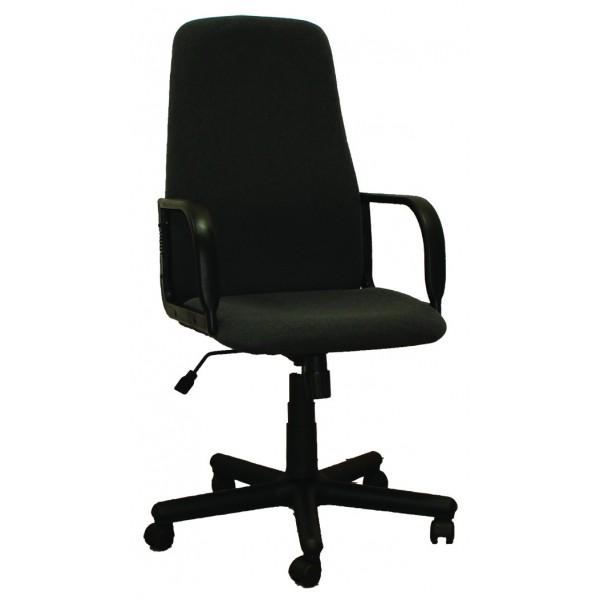 Офис стол Diplomat