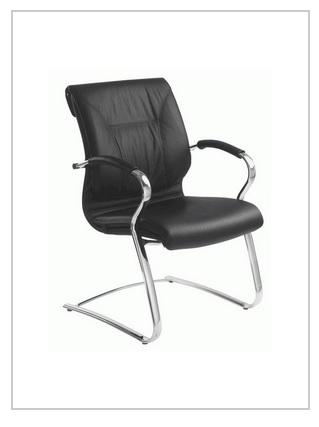 Конферентен стол 8350/S TAMARA