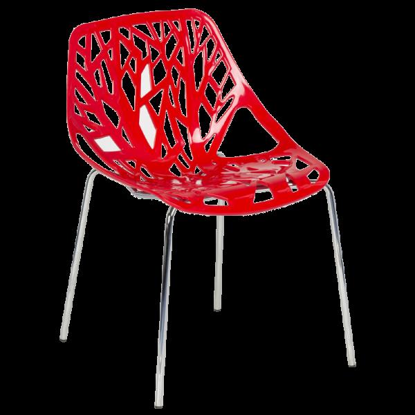 Стол 9911