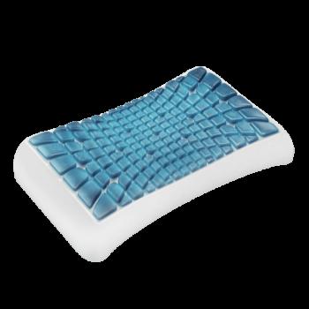 Възглавници Technogel