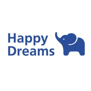 Матраци Happy Dreams