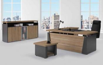мебели GEON