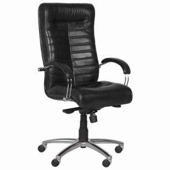 Мениджърски столове
