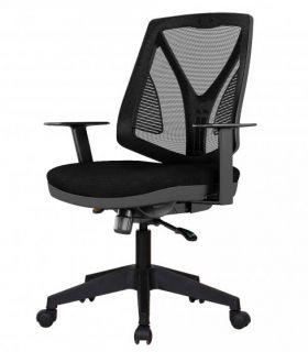 Работни столове Casella