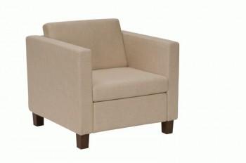 Мека мебел Soprano