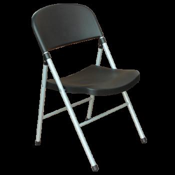 Сгъваем стол 9933