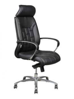 Директорски стол DAYS 01 - GEON