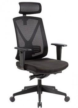 Директорски стол MIRO 01 - GEON