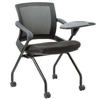 Посетителски стол MIRO-1007 - GEON