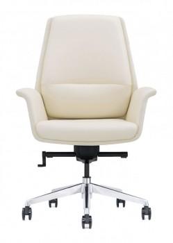 Работен стол FAIRY 02 - GEON
